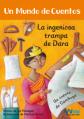 0000_Trampa-de-Dara-car-211x300